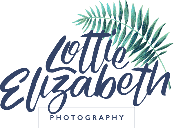 Lottie Elizabeth Photography – Fun // Natural // Colourful – Wedding Photography